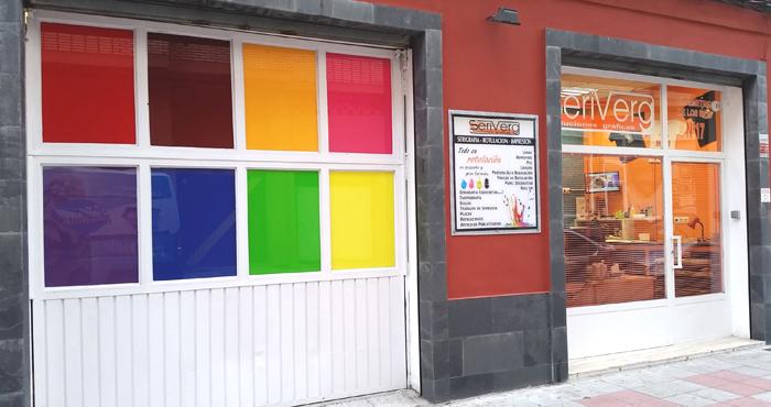 fachada-seriverg